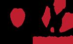 ORO_logo-150