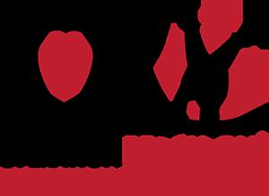 ORO_logo-tagline-300