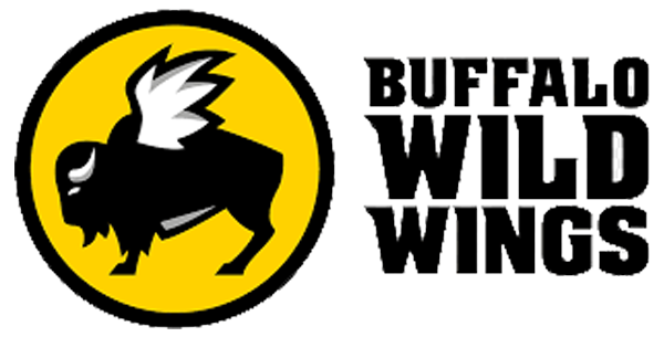 icon buffalo wild wings