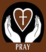 pray-150