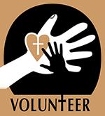 volunteer-150